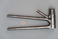 Winchester 1891 Loading Tool in 45-70 Right Side