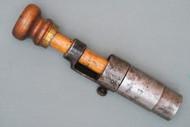 12 Gauge Wad & Shot Stuffing Tool
