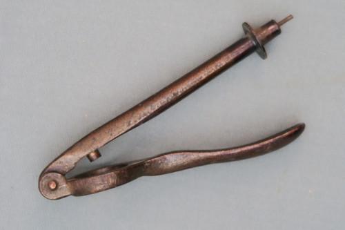 12 Gauge Priming Tool