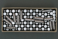 32-40 200 Grain Pope Bullets In Box