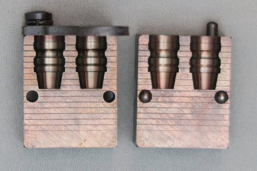 41 Magnum 215 Grain Lyman 410610GC Bullet Mould