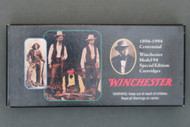 Winchester 1894-1994 Centennial Model 94 Special Edition 30-30 Cartridges