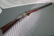 Winchester Model 1873 Rifle S# 242588B Right Side
