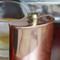 Premium Copper Flask