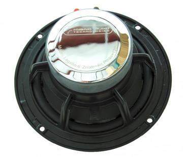 Legatia L6v2 Speaker Set