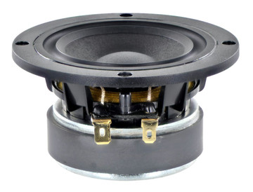 """U3 3.5"""" Midrange Speaker Set"""