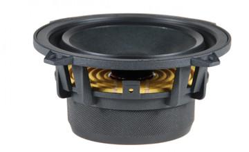 """Clarus C51-2 5.25"""" 2-way Speaker System"""