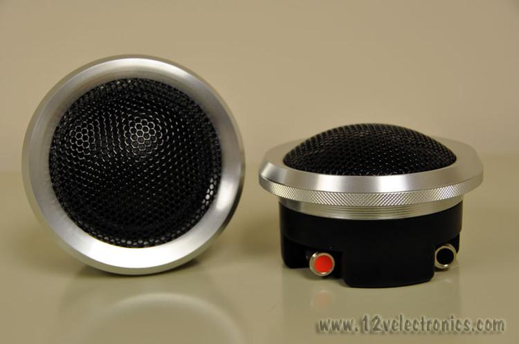Legatia L3PRO Speaker Set