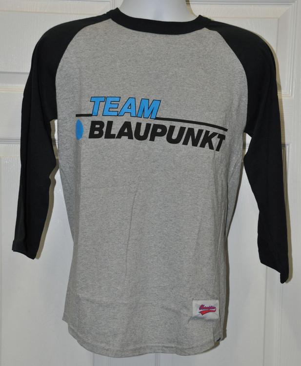 Blaupunkt T-Shirt- Team Jersey