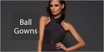 Evening dresses sale perth