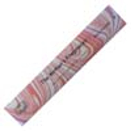 Mother's Fragrance Incense Sticks: Wildflower