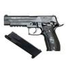 SIG SAUER X-FIVE P226 AIRGUN 4.5MM