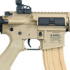 BATTLE MACHINE AEG MOD-L-DST V2 AIRSOFT