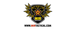 MiR Tactical