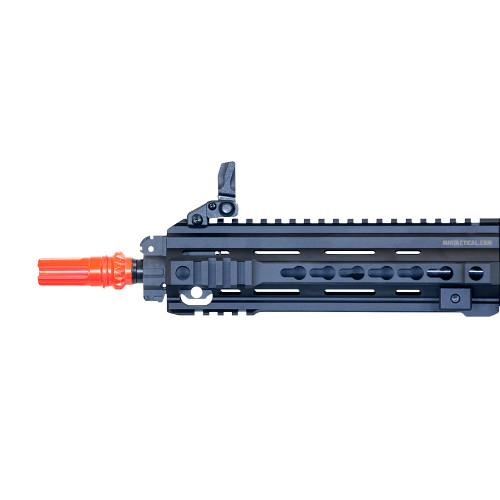 VR16 CALIBUR CQC AIRSOFT RIFLE BLACK