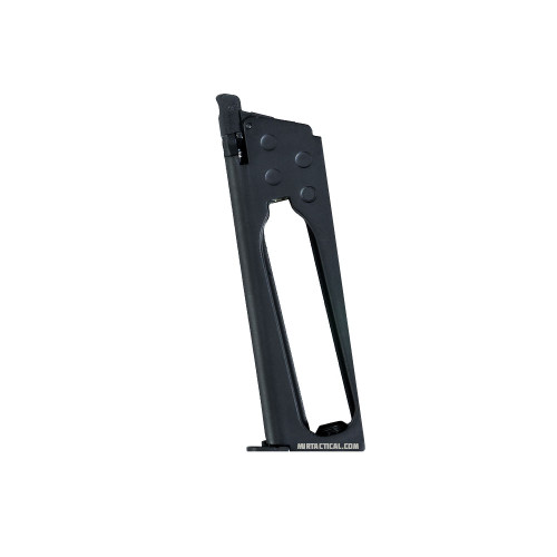 1911 CO2 14RND AIRSOFT MAGAZINE