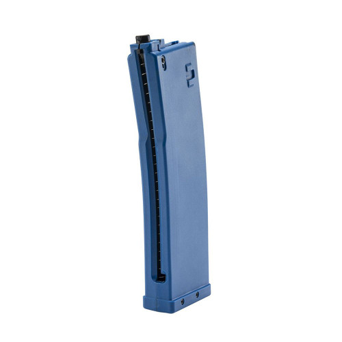 T4E TM4 0.43 CAL REPLACEMENT MAG BLUE