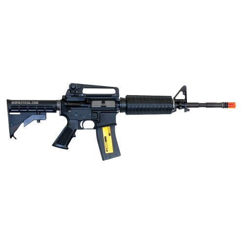 LM4 PTR GBB AIRSOFT RIFLE