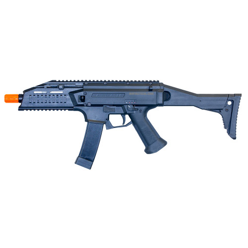 SCORPION AIRSOFT EVO 3 AEG RIFLE