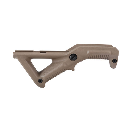 AFG1 ANGLED FOREGRIP FDE