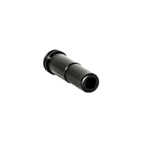 AIR SEAL NOZZLE FOR ECHO1 AIRSOFT ASC