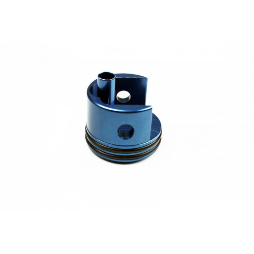 ALUMINUM DOUBLE ORING CYLINDER HEAD