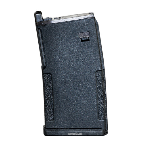 EPM AIRSOFT MAGAZINE FOR LR GBB