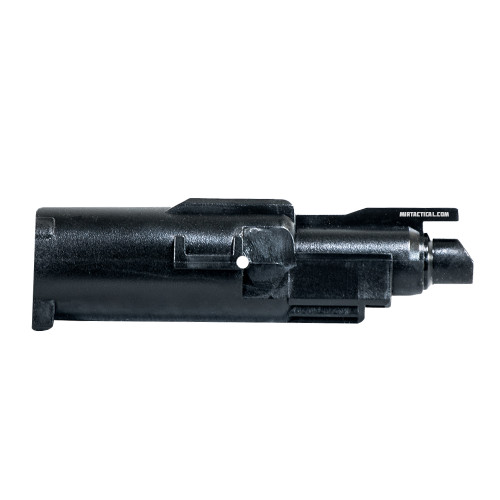 M1911 AIRSOFT REPLACEMENT LOADING NOZZLE