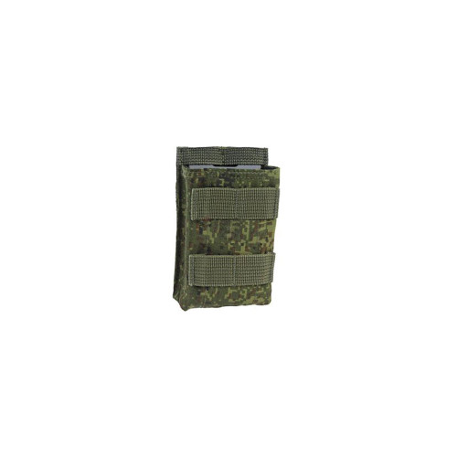 FAST MOLLE POUCH SMALL DIGITAL FLORA