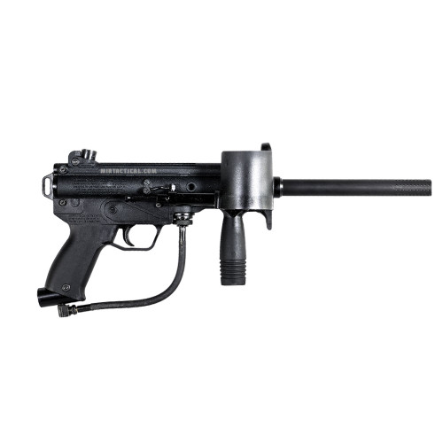 A-5 W/SS BASIC PAINTBALL MARKER