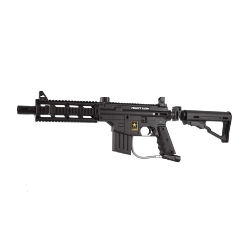 US ARMY PROJECT SALVO TACTICAL ED MARKER