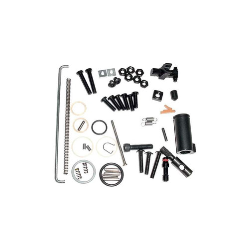 M SERIES AIRSOFT CARBINE DELUXE PARTS KIT