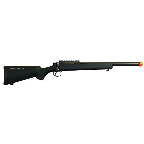 VSR-10 PRO AIRSOFT SNIPER RIFLE G-SPEC