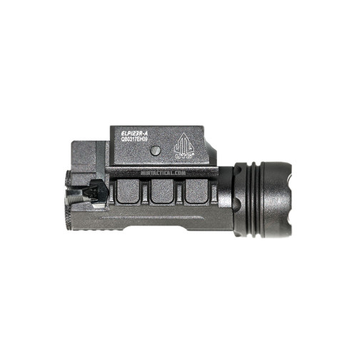 400 LUMEN SUB COMPACT LED PISTOL LIGHT