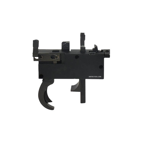 S368 AIRSOFT SNIPER RIFLE TRIGGER BOX