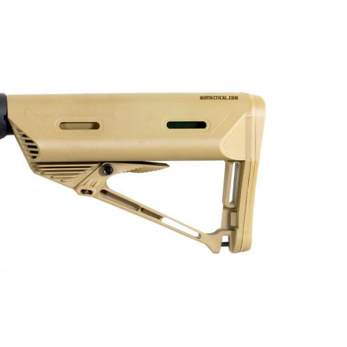 BATTLE MACHINE AEG MOD-M-DST V2 AIRSOFT
