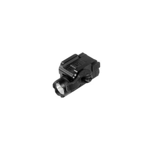 120 LUMEN SUB COMPACT LED PISTOL LIGHT ELP