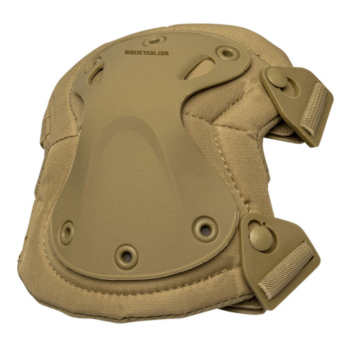 V TACTICAL KNEE PADS DE
