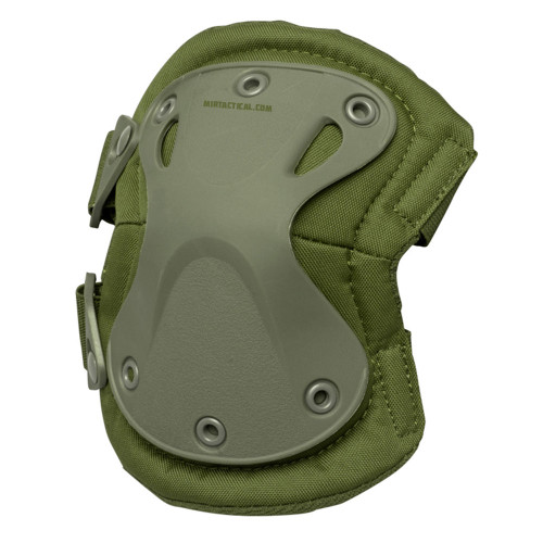 V TACTICAL KNEE PADS OD