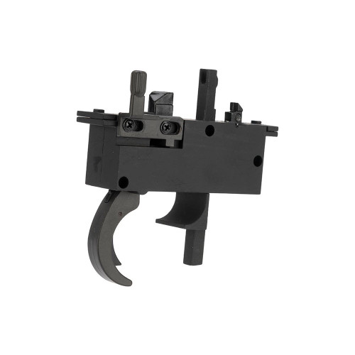 APS 2 AIRSOFT TRIGGER GROUP