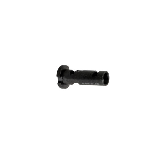 KWA HK AIRSOFT PISTOL SERIES SAFETY LEVER SLEEVE
