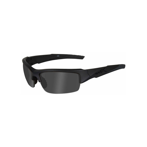 SAINT BLACK OPS SUNGLASSES