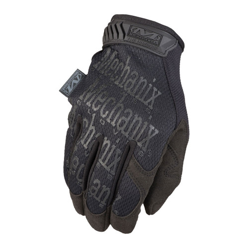 TACTICAL ORIGINAL GLOVES COVERT