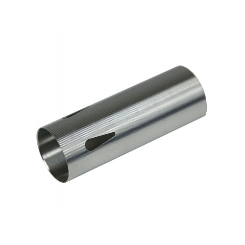 AIRSOFT CYLINDER FOR M SERIES TYPE 1