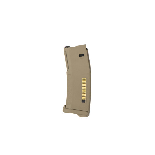 EPM AIRSOFT MAGAZINE TM RECOIL SHOCK M SERIES DE