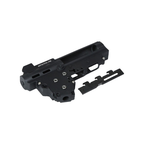 AIRSOFT 7MM V3 GEARBOX SHELL
