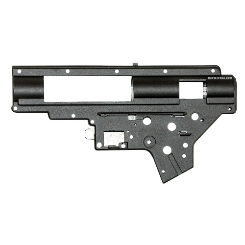 ER25 AIRSOFT GEARBOX SHELL