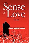Sense of Love
