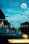 Black Water Rising (PB)