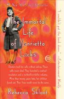 The Immortal Life of Henrietta Lacks (PB)